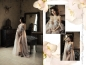 Mobile Preview: AURELIA Maternity couture wedding dress