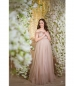 Preview: BREE Maternity gown for Photoshoot